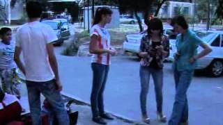 getlinkyoutube.com-Бесплатные актеры  Узбекистан