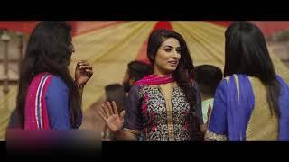 New Punjabi Songs 2016   5 Saal   Jagraj   Top New Latest punjabi songs 2016
