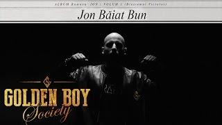 getlinkyoutube.com-Jon Baiat Bun - Suleyman feat. Ruby, Alex Velea & Rashid (Remix)