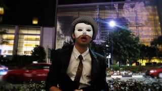Rindukanlah - Encik Mimpi (Official MV) HD