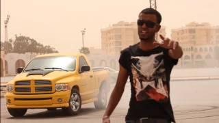 getlinkyoutube.com-Studio dont worry Dr B بخاري راب ليبيا   today dj Ezoo أفضل أغنية راب ليبي