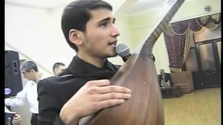 getlinkyoutube.com-Ashiq Elcin Residoglu(sirvan sikestesi)