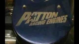 getlinkyoutube.com-Roger Norman Racing's new Prerunner