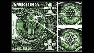 getlinkyoutube.com-The New World Order- Secret Societies and Biblical Prophecy