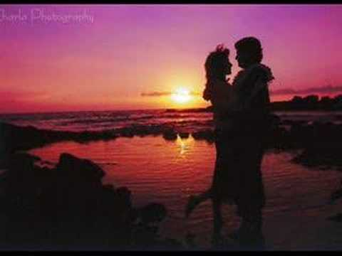 Romantic Music by Omar Akram - Passage into Midnight