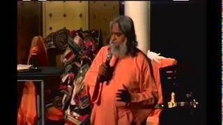 Sadhu Sundar Selvaraj - How my spiritual eyes have opened (2014)