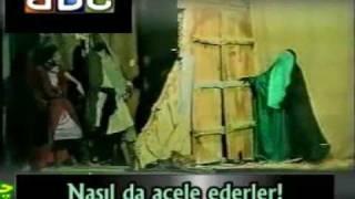 getlinkyoutube.com-Hz Abbas  KIRIK KAPI HiKAYESi