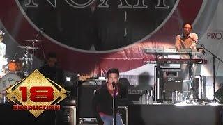 getlinkyoutube.com-NOAH - Full Konser (Live Konser Mataram 2013)