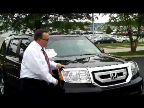 2010 honda pilot lx certified pre owned 21700 south autos post. Black Bedroom Furniture Sets. Home Design Ideas