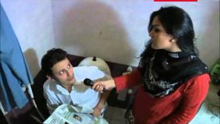 getlinkyoutube.com-Pyaar Ki Dushman starring Maya Khan Funny :D