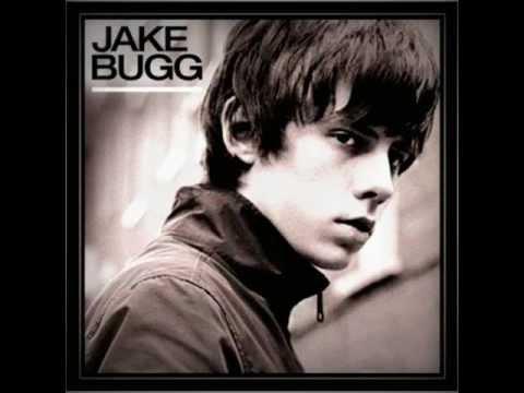 Fire de Jake Bugg Letra y Video