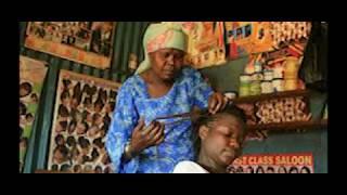 Ngai Murathimi Ruth Wamuyu reggae cover