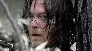 getlinkyoutube.com-THE WALKING DEAD Season 6 Episode 7 TRAILER (2015) amc Series