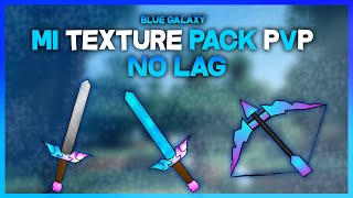 getlinkyoutube.com-TEXTURE PACK PVP SIN LAG | MI TEXTURE PACK | MINECRAFT 1.7 - 1.8 ¿500 LIKES?