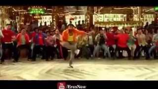 getlinkyoutube.com-الاغنيه رائع الهنديه شاهيد كابور وسوناكشي سينها رووعه