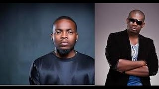 getlinkyoutube.com-Don Jazzy and Olamide fought in front of me! (Akah Bants ep. 9)