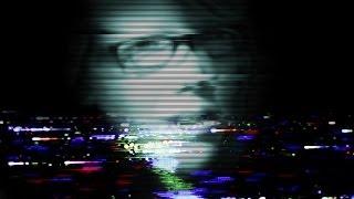 getlinkyoutube.com-Photoshop Tutorial: How to Simulate Glitch Art (Style #1) from a Photo