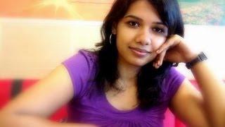 getlinkyoutube.com-tamil sci-fi comedy short film psychons