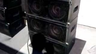 getlinkyoutube.com-LINE ARRAY ECLERO. AJUSTANDO PINES Y BUMPERS.3gp