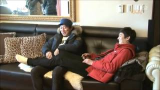 getlinkyoutube.com-240213 Joo Won Cut