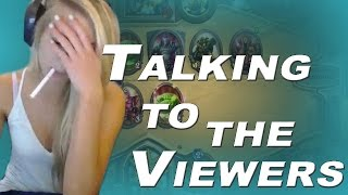 getlinkyoutube.com-Talking to the Viewers in Raidcall