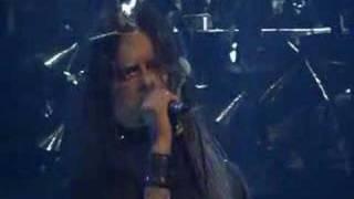 getlinkyoutube.com-Spiritual Beggars - Mantra (live)