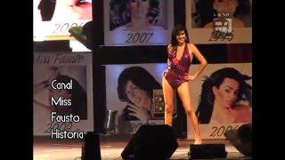getlinkyoutube.com-Miss fausto 2010 trajes de baño