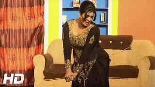 DOOD PYAR WALA - UNSEEN SONIA SETHI STAGE MUJRA - 2016 PAKISTANI MUJRA DANCE - NASEEBO LAL