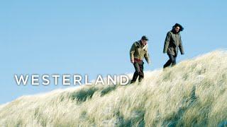getlinkyoutube.com-Westerland (Trailer)