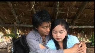 getlinkyoutube.com-Hmong movie sib hlub P. 1.4, ຮັກສາວບ້ານນອກ 1.4
