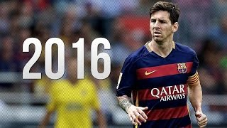getlinkyoutube.com-Lionel Messi - King Kong 2016 | HD