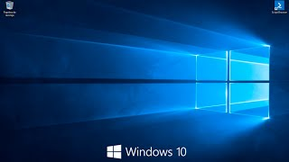 getlinkyoutube.com-Windows 10 - Personalizar la apariencia