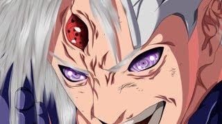 getlinkyoutube.com-Naruto Manga Chapter 678 Preview Discussion! Sasuke's Perfect Susanoo Saves All! oh & TenTen