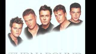 getlinkyoutube.com-Westlife - I'm Missing Loving You