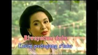 getlinkyoutube.com-Lgm Bengawan Solo - Tuti Maryati (Tuti Tri Sedya) (Official Video)