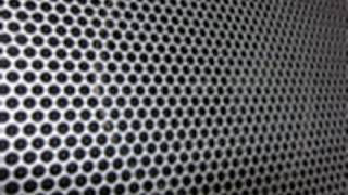 getlinkyoutube.com-【商品レビュー専門】スピーカーの音をよくする魔法音 エージング バーンイン 新品スピーカ ヘッドフォン イヤホンに最適
