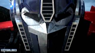 getlinkyoutube.com-Optimus - Finale