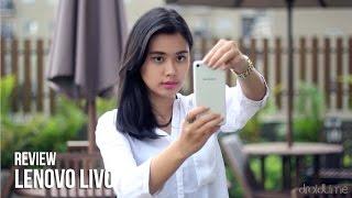 getlinkyoutube.com-Lenovo Livo S90 - Review Indonesia