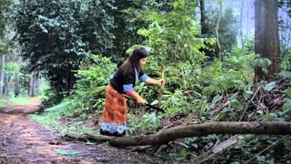 getlinkyoutube.com-movie hmong tawm tshiab niam nkauj ntsuag HD 01