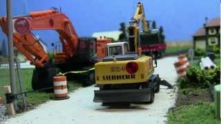 getlinkyoutube.com-Road Work Dio Stop Motion Part 2