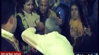 چطور صوفیه لعنت الله علیه به این قدرتهای شیطانی میرسند؟ توضیحات در زیر ویدیو