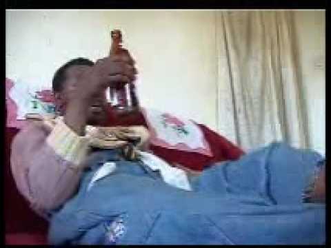 Kingwendu CHIZI SOKSI 2.