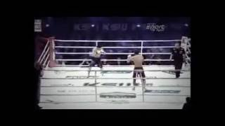 getlinkyoutube.com-Анзор Ажиев против Дженгиза Дана-KSW18-незаконченная симпатия