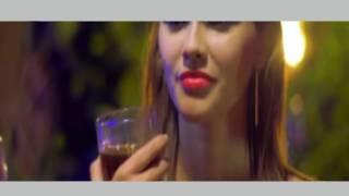 getlinkyoutube.com-Oh na na - El Tiger ( Principe)_(DJ LUCKY ft DJ OZZ & MIAMI4EVER )