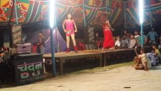 getlinkyoutube.com-Bhojpuri Arkesta song
