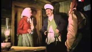 getlinkyoutube.com-Тайна зеленого бора (1960) фильм смотреть онлайн