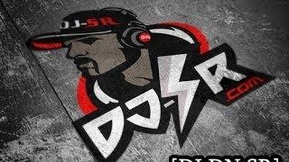 getlinkyoutube.com-[DJ.DN.SR] - Bam Bam 130