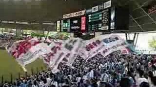 getlinkyoutube.com-08.06.14 西武-広島 西武スタメンオーダー発表~1-9