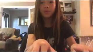 getlinkyoutube.com-Lay Me Down-by Andree Bonifacio (LuckyAces)