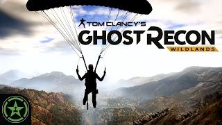 getlinkyoutube.com-Let's Play - Ghost Recon Wildlands